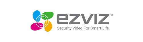 Ezviz Wireless IPCamera