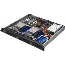 Asus Server RS400 - 5000100S
